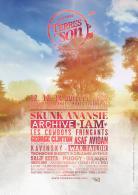 Festival Terres du son 2013
